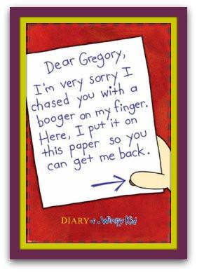 Funny_Booger.jpg