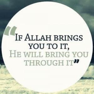 Love this! #allah #islam #quran #muslims #hadith #quotes #sayings # ...