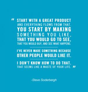 Steve Harvey Motivational Quotes