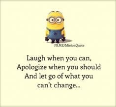 ... you should more minions quotes myquotesgallery com quotes archives 3