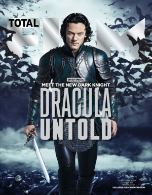 Homepage » Movies Wallpapers » dracula untold Movie Hd Wallpaper