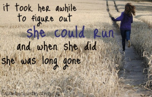 Keith Urban. Lyrics. To the Best. Song. Ever. By. Keith. Urban. Stupid ...