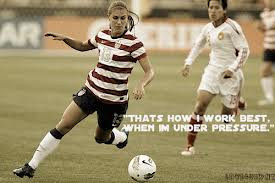 ... quote soccer quotes soccer quotes for girls sport quotes vietventures