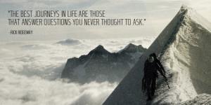 Adventure Quotes Adventure quotes wallpaper