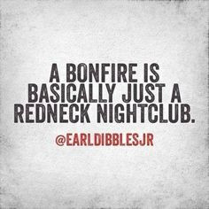 Redneck Love Quotes Redneck Quotes