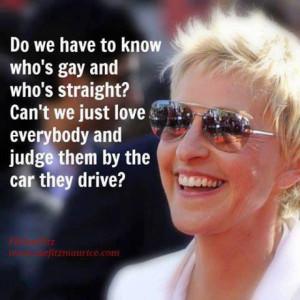 Top 15 Gay Marriage Memes