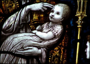 Infants Cannot Be Saved Without Baptism
