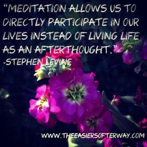 Mindfulness Quotes Buddha Mindfulness Quotes