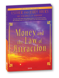 Law Of Attraction Quotes Money
