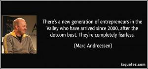 Facebook Covers Entrepreneur Quotes