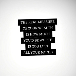 money quotes financial quote wealth quote