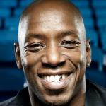 ian wright ian edward wright mbe born 3 november 1963 is an