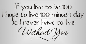 winnie the pooh quotes about love and life Winnie The Pooh Quotes ...