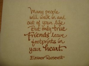 leaving quotes leaving home quotes leaving you quotes friends leaving ...