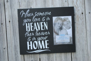 Quotes About Remembrance Of Loved One