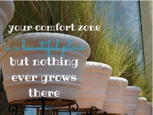 travel alone travel quote