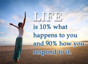 life quotes, inspiring life quotes, life skills, important life skills