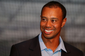 Top 20 golf quotes of week: Tiger Woods, Rory McIlroy talk equipment