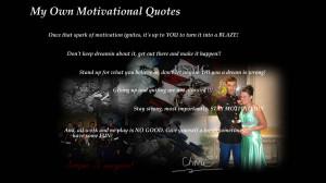 Usmc Quotes Motivational Moto quotes