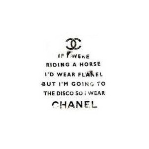 Chanel quotes images, Chanel quotes pictures, and Chanel quotes photos ...