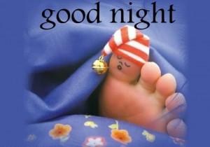 Good Night Wishes Pics