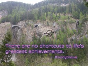 achievement-quotes-27