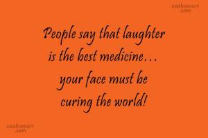 Sarcastic Quotes, Sarcasm Sayings