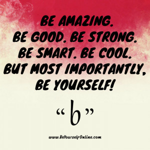 Unique Quotes About Yourself Gallery for unique quotes