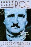 James's Reviews > Edgar Allan Poe: His Life and Legacy