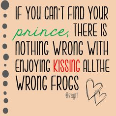 Prince Charming Quotes Tumblr Prince charming, quotes,