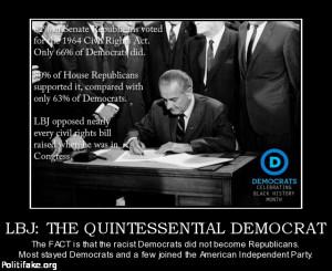 lbj-the-quintessential-democrat-democrats-racists-politics-1339538037