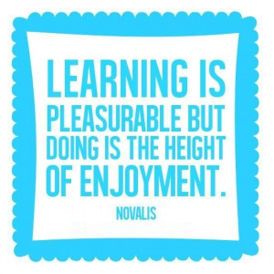 free learning quotes learning quotes images learning quotes free ...