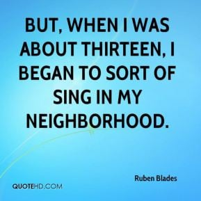 ruben-blades-ruben-blades-but-when-i-was-about-thirteen-i-began-to.jpg