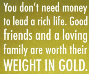Quotes About Family and Family Quotes Images – Best Quotes About ...