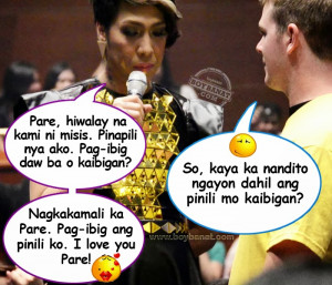 ... vice ganda funny jokes vice ganda flip top vice ganda jokes 2013 vice