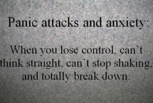 treating-depression.jpg