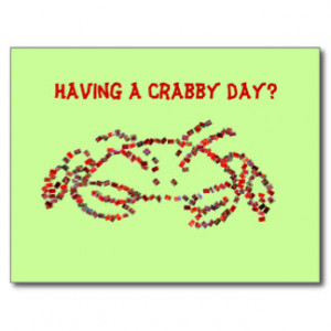 Humourous Sayings Cards & More