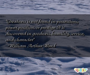 hubris greatness greatness and live dyer quot creativity means ...