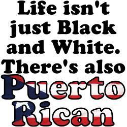 puerto_rican_baseball_cap.jpg?height=250&width=250&padToSquare=true