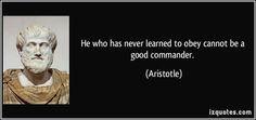 , Aristotle Quotes, Quoteoftheday Aristotle, Quotes Pictures, Quotes ...