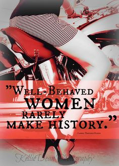 ... motorcycle women quote history valentine s day sassy more woman quotes