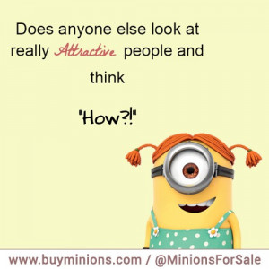 by minion Categories: Minion Quotes Comments: 0