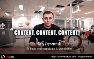 gary-vaynerchuk-quote-on-buidling-an-audience.jpg