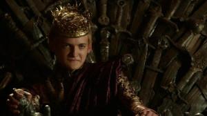 Joffrey Baratheon (3)