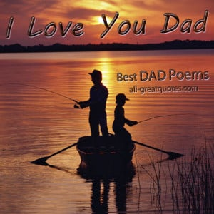 ... Poems-Fathers-Day-Poems-Father-Son-Poems-Step-Dad-Poems-Daddy-Poems