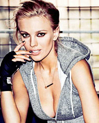 Bar Paly The Beautiful Star...