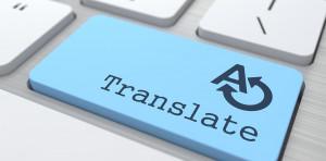 Spanish English Document Translation Services. InVerba Translations
