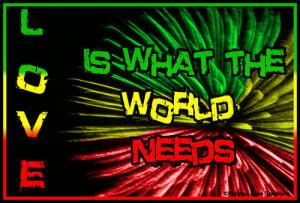 Similar Galleries: Rasta Quotes About Life , Jah Rastafari Quotes ,