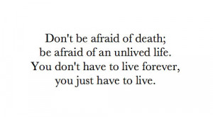 Cool_Life_Quotes_life,live,life,quotes,cool,words,death.jpg