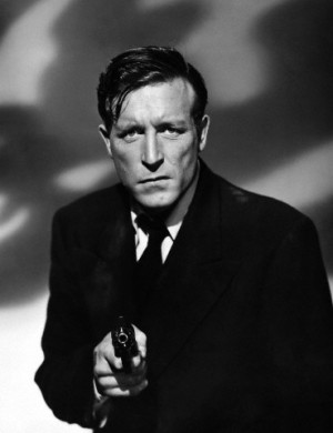 Lawrence Tierney, The Hoodlum (1951): Long Shadowsfilm, Hoodlum 1951 ...